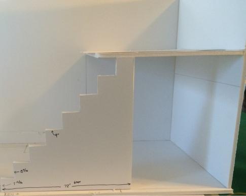 staircase closeup.jpg
